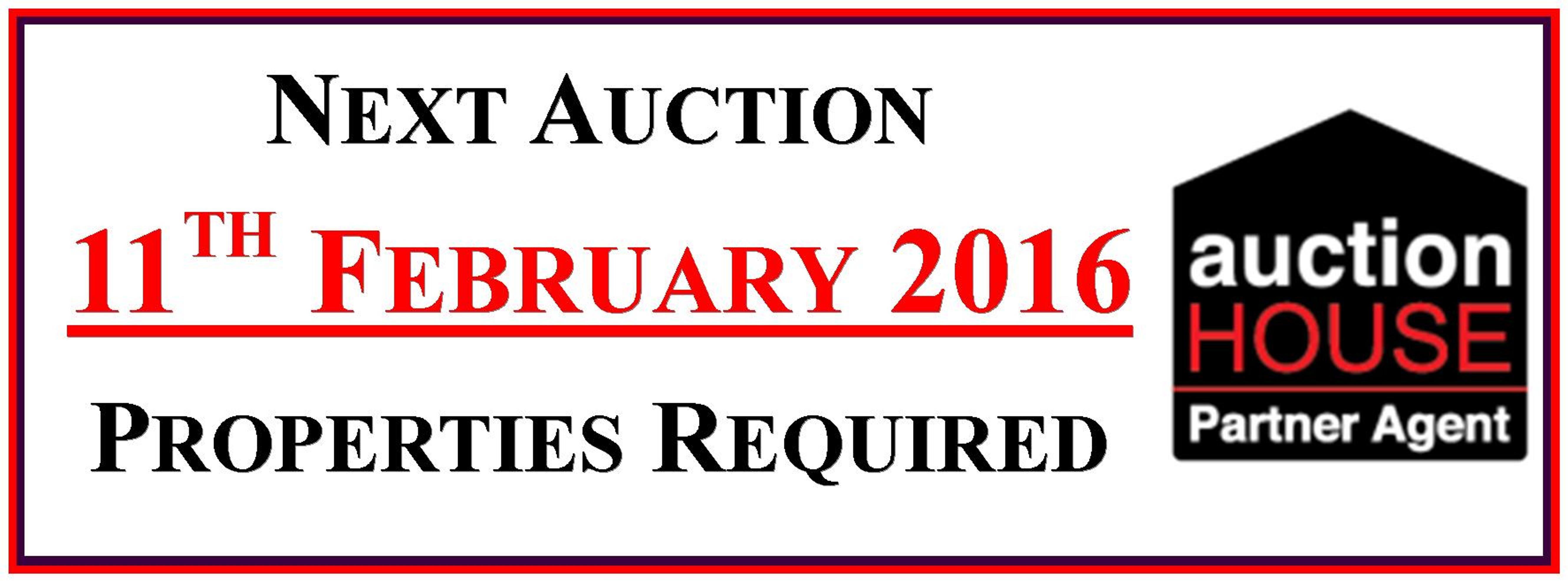 Auction-Filler